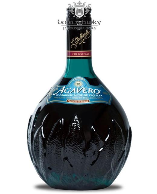Jose Cuervo Agavero Tequila Liqueur / 32% / 0,7l