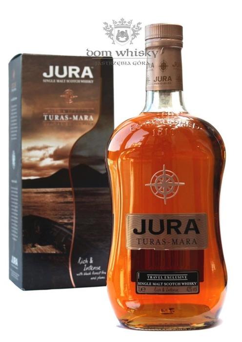 Jura Turas-Mara /42%/1,0l