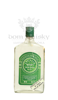 Irish Knockeen Poteen / 60% / 0,5l