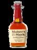 Maker's Mark Bourbon Whisky / 45% / 0,7l